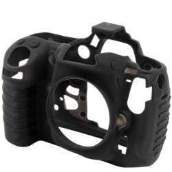 EasyCover CameraCase pour Nikon D300s