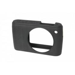 EasyCover Protection Silicone pour Nikon 1 J3