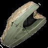 Wildlife Floating Hide Tente d'affût flottante