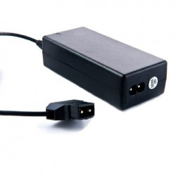 Rolux Charger RL-T1A D-TAP V-Mount Battery