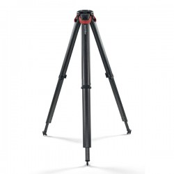 Sachtler flowtech 75 MS Video Tripod