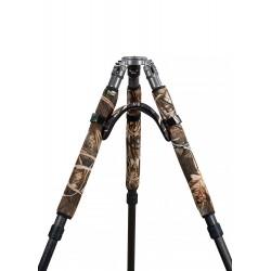 Lenscoat LegWrap Pro 310 RealtreeMax4 pour trépied