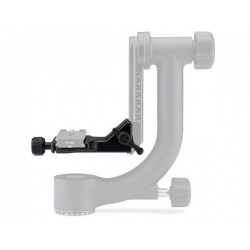 Benro Clamp for GH2 Gimbal Head
