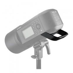 Godox AD600 Pro Studio Handle - Poignée