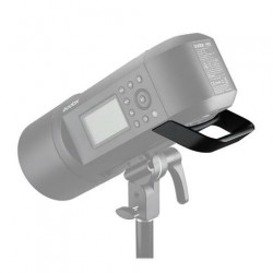 Godox AD600 Pro Studio Handle