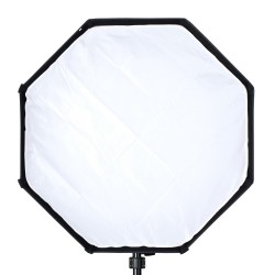 Quadralite Softbox Octa 80cm