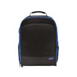 Benro ELB100BK Element Backpacks