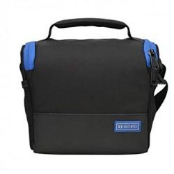 Benro S10 Element Photo Bag