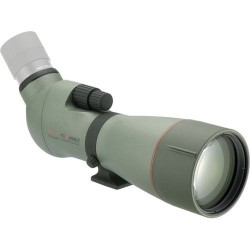 Kowa TSN-883 88mm PROMINAR PFC Spotting Scope