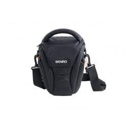 Benro Ranger SCS Z10 Photo Bag