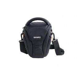 Benro Ranger SCS Z10 Sac Photo