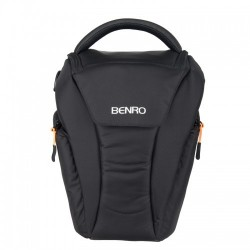 Benro Ranger DSLR Z20 Sac Photo