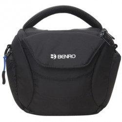 Benro Ranger ES10 Sac Photo