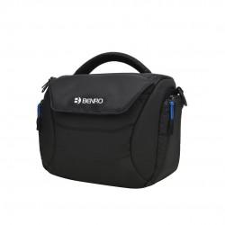 Benro Ranger ES30 Photo Bag
