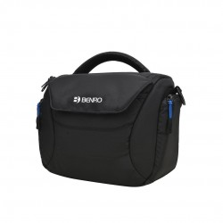 Benro Ranger ES30 Sac Photo