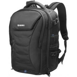 Benro BP200BK Ranger 200 Backpack