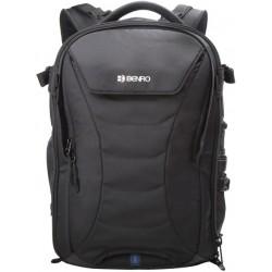 Benro BP400BK Ranger 400 Backpack