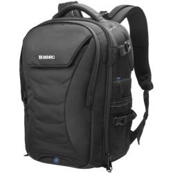 Benro BP500BK Ranger 500 Pro Backpack