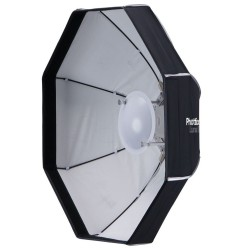 Phottix Luna II 60 Folding Beauty Dish