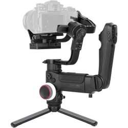 Zhiyun Crane 3-Lab Stabilizer for DSLR