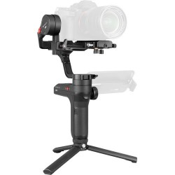 Zhiyun WEEBILL LAB Stabilizer for Mirrorless