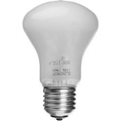 Elinchrom Modeling Lamp 100W E27 d-lite