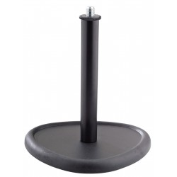 König & Meyer Table Microphone Stand 23230
