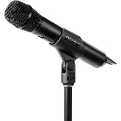 Rode TX-M2 Handheld Wireless Microphone