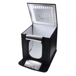 Caruba Photocube LED 70x70x70 cm