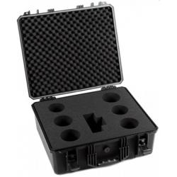 Samyang VDSLR Lens Cases – size L