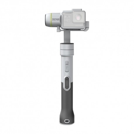 Zhiyun Evo 2 Stabilisateur pour GoPro