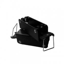 Nicefoto Double Rail pour Pantographes