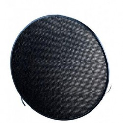 Quadralite Grid 70cm for Beauty Dish