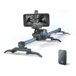Grip Gear Movie Maker 2 Slider & 360° Panorama System