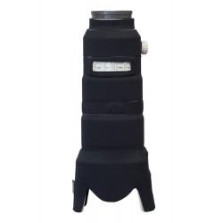 Lenscoat Black pour SONY 70-200mm 2.8