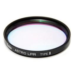 Kenko Astro LPR Type II Filter 77mm