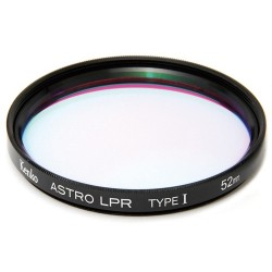 Kenko Astro LPR Type I Filter 77mm