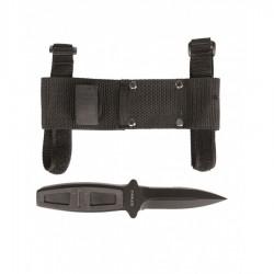 Couteau de Lancer Airborne