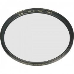 B+W Filtre UV MRC F-Pro 95mm
