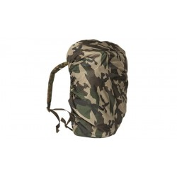 Sursac backpack up to 80L Camo
