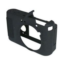 EasyCover Protection Silicone pour Nikon V1