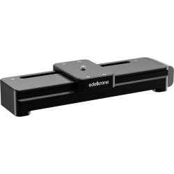 Edelkrone Sliderone v2 Motorised Slider