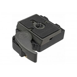 Manfrotto 323 Clamp for 200PL Plate