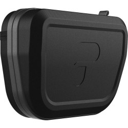 PolarPro DJI Osmo Pocket Minimalist Case