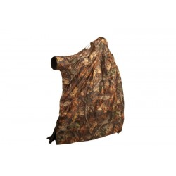Buteo Bag hide Camo