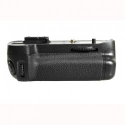 Phottix Poignée / Grip BG-D7100  pour Nikon D7100