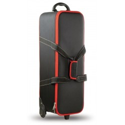 Godox CB-06 Carrying Bag Trolley