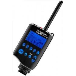 Pocketwizard MultiMAX II CE Transceiver (Emetteur ou Récepteur)