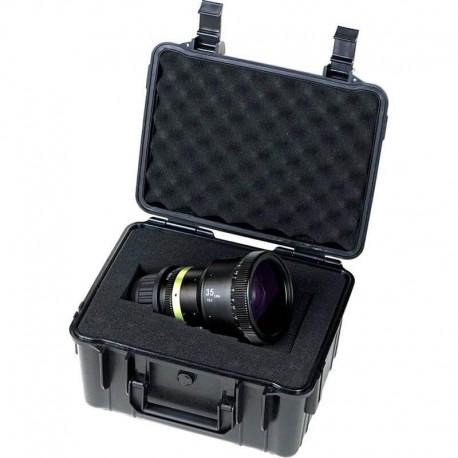 SLR Magic Anamorphot 35mm T2.4 CINE 35133PL