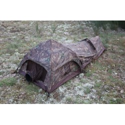Tragopan HOKKI V2 Tente d'Affût au sol